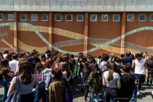 Segni-per-Speranza-Primo-Liceo-Artistico-Torino-2018-©-Renato-Corpaci-2
