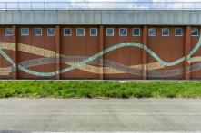 Segni-per-Speranza-Primo-Liceo-Artistico-Torino-2018-©-Renato-Corpaci-20