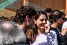 Segni-per-Speranza-Primo-Liceo-Artistico-Torino-2018-©-Renato-Corpaci-4