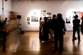 Beat Kuert, Furor Corporis, M.A.C. - Musica Arte Cultura), Milano, Giugno 2018.