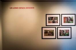 Fulvio-Roiter-Fotografie-1948-2007-Tre-Oci-@-Renato-Corpaci-5