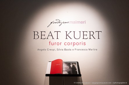 Beat Kuert