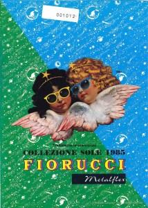 Epoca-Fiorucci-Ca-Pesaro-Venezia-2018-Press-Kit-4