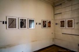 Italo-Zannier-Fotofanie-Casa-Boschi-Di-Stefano-2018-©-Renato Corpaci-1