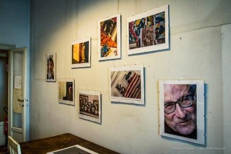 Italo-Zannier-Fotofanie-Casa-Boschi-Di-Stefano-2018-©-Renato Corpaci-8