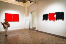 Pino-Pinelli-Pittura-Oltre-il-Limite-2018-©-Renato Corpaci-6