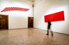 Pino-Pinelli-Pittura-Oltre-il-Limite-2018-©-Renato Corpaci-8