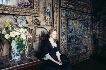 43914-The_favourite__La_Favorita__-_Yorgos_Lanthimos__Film_Still___2_