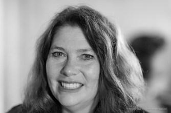 Melissa Conn, Save Venice. Venice, September 2018.