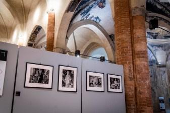 Michele-Pellegrino-CRC-Cuneo-2018-©-Renato Corpaci-10