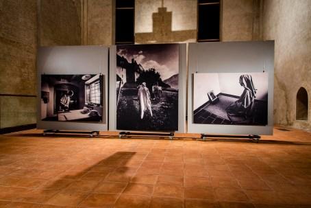 Michele-Pellegrino-CRC-Cuneo-2018-©-Renato Corpaci-5