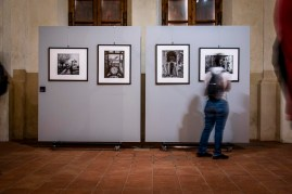 Michele-Pellegrino-CRC-Cuneo-2018-©-Renato Corpaci-7