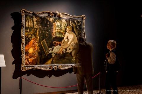 Tintoretto-1519-2019-©-Renato Corpaci-1