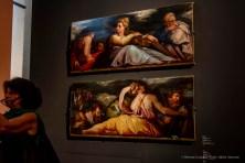 Giorgio Vasari, La Giustizia e la Pazienza