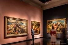 Tintoretto-Gallerie-dell-Accademia-2018-©-Renato Corpaci-5