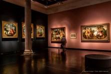 Tintoretto-Gallerie-dell-Accademia-2018-©-Renato Corpaci-6