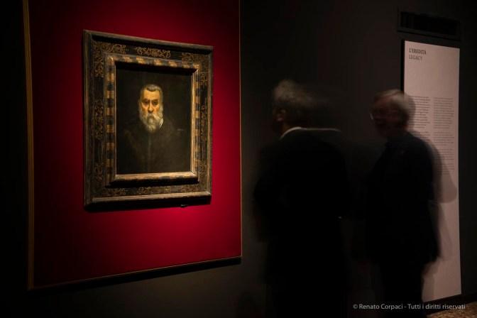 Tintoretto-Palazzo-Ducale-2018-©-Renato Corpaci-11
