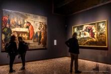 Tintoretto-Palazzo-Ducale-2018-©-Renato Corpaci-4