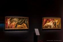 Tintoretto-Palazzo-Ducale-2018-©-Renato Corpaci-6