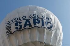 Gas-Baloon-I-OECM-Aeronord-Aerostati-©-Cristina-Risciglione-12