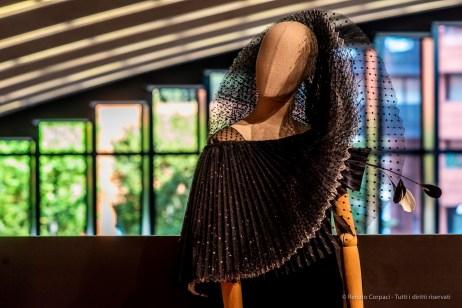 Storie-di-Moda-Galleria-Campari-©-Renato-Corpaci-16