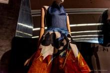 Storie-di-Moda-Galleria-Campari-©-Renato-Corpaci-4