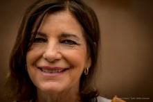 Anna Maria Montaldo, direttore Museo delle Culture, Milano