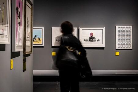 Banksy-Mostra-Mudec-2018-©-Renato-Corpaci-18