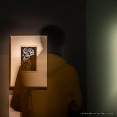 Paul-Klee-Mudec-2018-©-Renato Corpaci-1