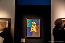 Paul-Klee-Mudec-2018-©-Renato Corpaci-4