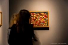 Paul-Klee-Mudec-2018-©-Renato Corpaci-8