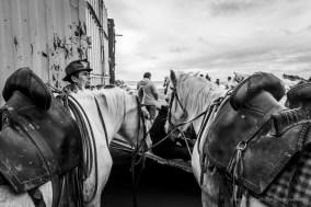 Plage Est Abrivado 2018. Nikon D810, various focal lenght (24-120 mm ƒ/4)