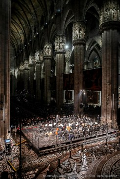 Comcerto-di-Natale-Duomo-Milano-2018-©-Cristina-Risciglione-12