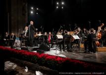 Comcerto-di-Natale-Duomo-Milano-2018-©-Cristina-Risciglione-24