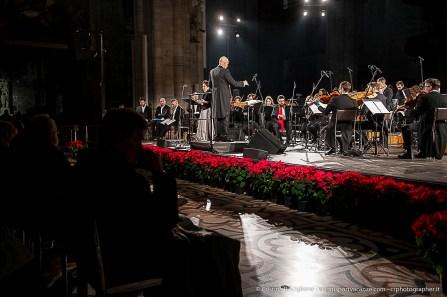 Comcerto-di-Natale-Duomo-Milano-2018-©-Cristina-Risciglione-30