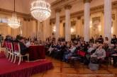 Magnifica-Fabbrica-Teatro-alla-Scala2018-@-Cristina-Risciglione-19
