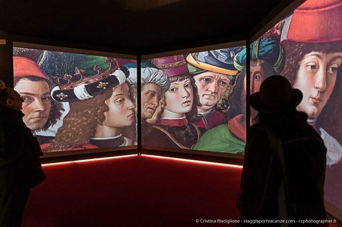 Perugino-Adorazione-dei-Magi-2018-@-Cristina-Risciglione-1