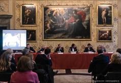 Perugino-Adorazione-dei-Magi-2018-@-Cristina-Risciglione-2