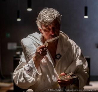 QC-Terme-San-Pellegrino-2018-©-Cristina-Risciglione-27