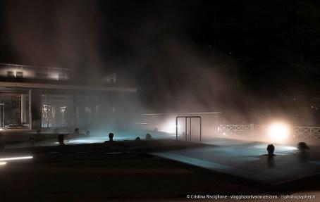 QC-Terme-San-Pellegrino-2018-©-Cristina-Risciglione-40