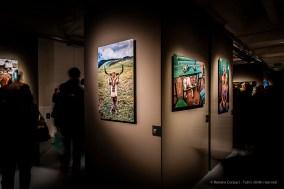 Steve-McCarry-Animals-Mudec-Photo-Milano-2018-©-Renato-Corpaci-11