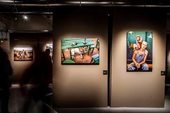 Steve-McCarry-Animals-Mudec-Photo-Milano-2018-©-Renato-Corpaci-12