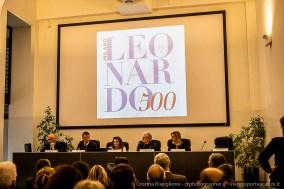 Cinquecentenario-Leonardesco-2019-©-Cristina-Risciglione-1