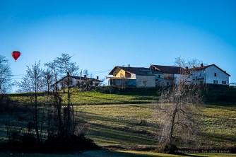 Mondovì-Raduno-Aerostatico-Internazionale-2018-©-Renato-Corpaci-30