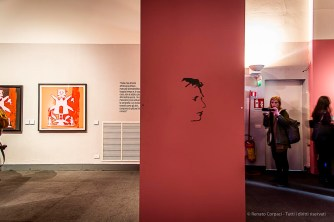 Andy-Warhol-Alchimista-Monza-2019-©-Renato-Corpaci-10