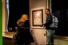 Andy-Warhol-Alchimista-Monza-2019-©-Renato-Corpaci-3