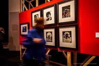 Andy-Warhol-Alchimista-Monza-2019-©-Renato-Corpaci-5