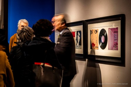 Andy-Warhol-Alchimista-Monza-2019-©-Renato-Corpaci-6