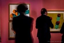 Andy-Warhol-Alchimista-Monza-2019-©-Renato-Corpaci-8