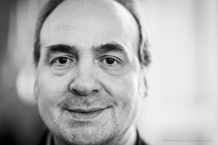 "Maurizio Vanni, art historian, museum, marketing expert storico dell'arte, museologo, esperto di marketing. Monza, January 2019. . Nikon D810, 85 mm (85 mm ƒ/1.4) 1/125"" ƒ/1.4 ISO 200"